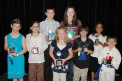 2009-IC-Winners